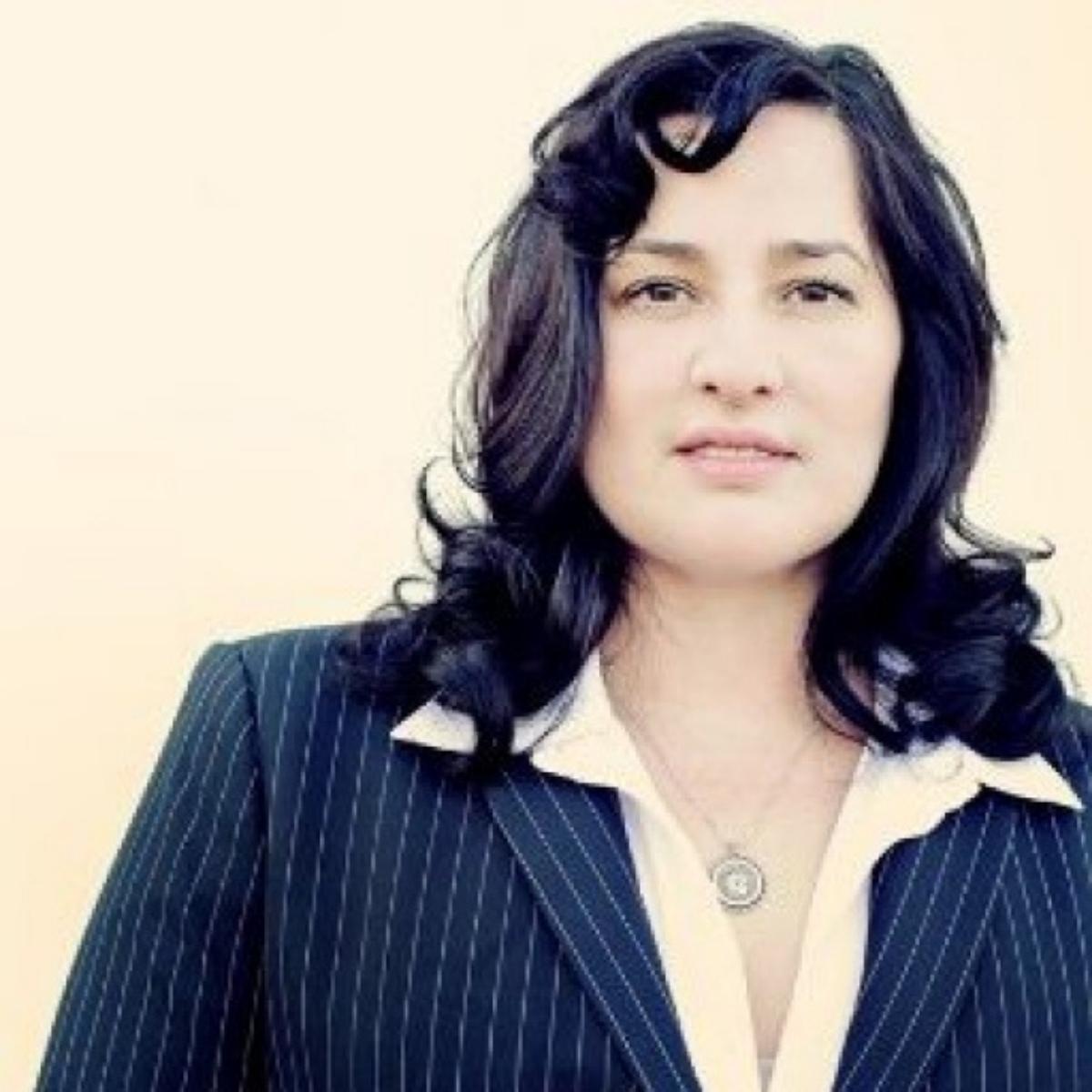 Martina Guzmán
